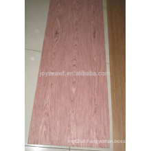 cheap wood face veneer
