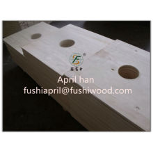 different types of plywood with best price for packing