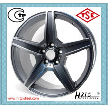 hot selling aluminum alloy wheel rims for car