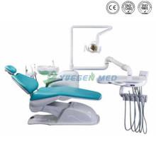 Unité dentaire montée à l'hôpital Ysgu380 Appareil médical