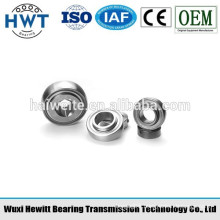 180752202NF204 bearing eccentric,ball bearing with eccentric locking collar,ntn bearing eccentric bearing
