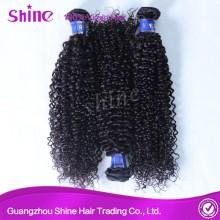 Top Grade Virgin Peruvian Hair Extension Overnight Shipping