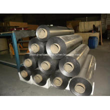 High Quality Graphite Coil
