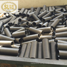 Slth-CS-023 Kis Korean Music Wire Compression Spring