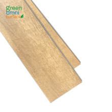 Le meilleur plancher de vinyle de PVC de la meilleure qualité