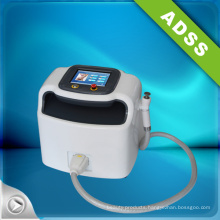 Fractional RF Skin Resurfacing Wrinkle Removal Beauty Equipment
