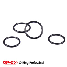 Colorful Dow Corning Silicone Brown O Ring Seals