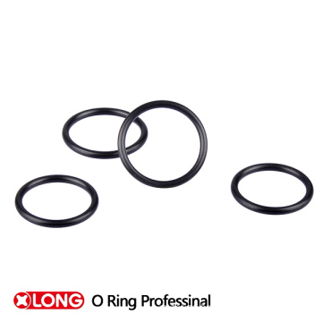 Competitive Price Rubber O Ring for Air Compressor
