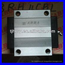 Guia linear ABBA original BRH35A