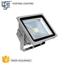 Специализированное производство на заказ светильники флуд