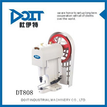 DT808 NEWEST SNAP BUTTON MACHINE PRICE JAKLY TYPE