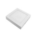Surface Round LED Panel Light-18W-1300lm PF>0.9 Ra>80