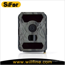 factory direct offer cheap hunting trail game camera with long batter