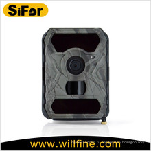 Камера 12mp 1080 качестве HD 3.0 с движение активированный беспроводной камеры безопасности