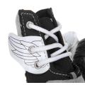 Autumn Winter Dog Sport Shoes