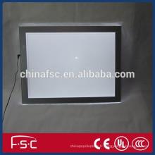 Traceur de lumière LED pour la copie