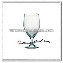 D125 423ml Glass Goblet/Dringking Glass/Glass