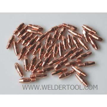 binzel 40kD welding CO2 contact tip