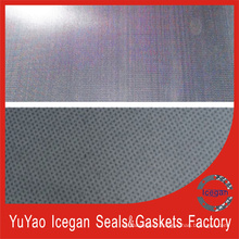 Single - Chong Fu Tin Graphite Composite Board Auto Parts