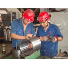 Acoplamiento API, Acoplamiento de tubería, Acoplamiento de caja, Acoplamiento de tubería de línea, Acoplamiento de acero