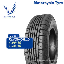 Pakistan 400-10 Motorcycle Tyre