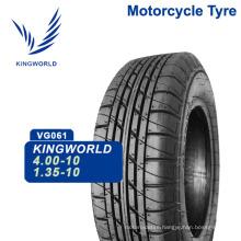 Heavy Duty Three Wheeler 1.45-10 motorcycle tire
