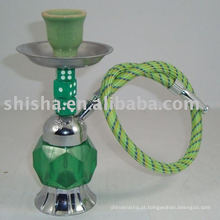 Narguilé mini do hookah shisha