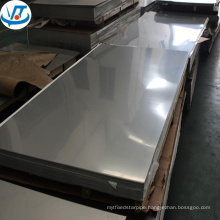 1.5mm thick stainless steel plate / sheet 304 316 309S 310S 321