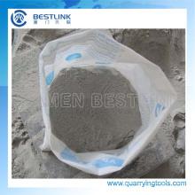 Silent Cracking Agents for Granite Stone Breaking