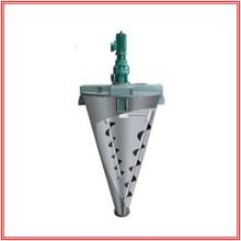 Verticle Nauta Mixer für Pulver
