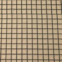 Ткань полиэфирной сетки для одежды