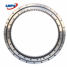 Hot Sale High Quality Custom Dac20500020 Cross Roller Bearing Excavator Slewing Bearing