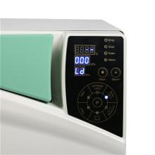 Máquina de esterilização para hospital odontológico