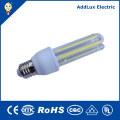 3W-25W Esb 2u 3u 4u LED Energiesparlampen