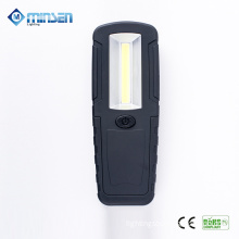 Professional factory hot sale portable emergency work light led