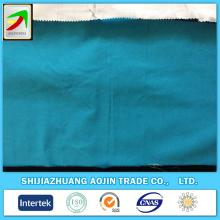 T/C65/35 20X20 108X58 dyed antistatic workwear fabrics