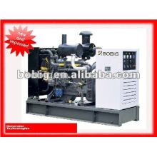Quanchai Dieselgenerator