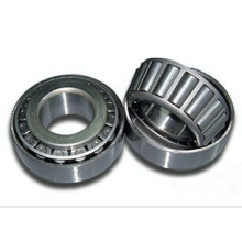 High Loading Motorcycle Wheel Bearings L183448/ L183410