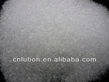 anhydrous agriculture fertilizer heptahydrate price magnesium sulfate