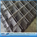 6x6 reinforcing welded wire mesh price