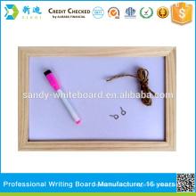 Barato Dry Erase quadros brancos