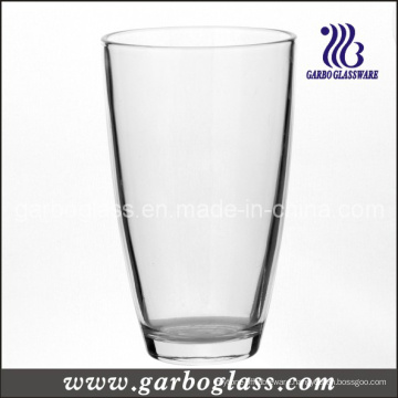 Clear Crystal Water Glass (GB01058818)
