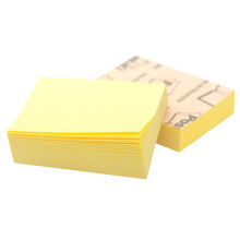 High Quality New Sticky Note Pad Post Notes