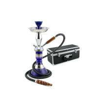 Factory Price Hookah Pipe pour fumer Mya Saray Diva (ES-HK-095)