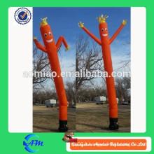 Fun air sky tube dancer bonne qualité à vendre