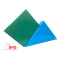 Color for Textured HDPE Geomembrane Sheet