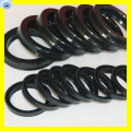 All Standard Size Oil Seal 10*25*8 20*30*10