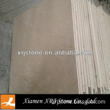 Natural Marble Composite Panel