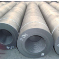 UHP300 Graphite Electrode For Refining Furnace