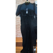 Stain-resistant Dirt-proof Durably Long-lasting Coverall